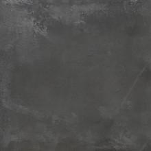 *GeoCeramica Concreet Black 100x100x4 Keramische tegels