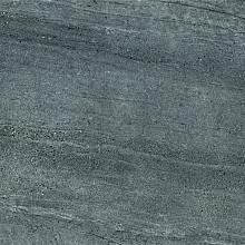 *GeoCeramica Aspen Basalt 100x100x4 Keramische tegels
