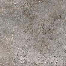 *GeoCeramica Origini Crux Grey 100x100x4 Keramische tegels