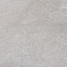 *GeoCeramica Stavelot Grigio 100x100x4 Keramische tegels