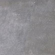 *GeoCeramica Stavelot Antra 100x100x4 Keramische tegels