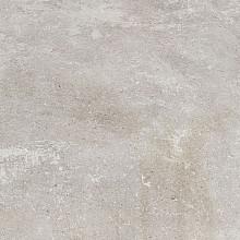 *GeoCeramica Bel cemento Grigio 100x100x4 Keramische tegels