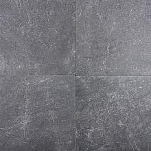 *GeoCeramica Grande PIAZZA Torino 100x100x4 Keramische tegels