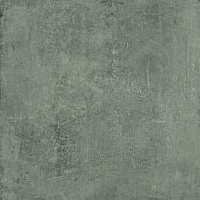*GeoCeramica Starter Patch Grey 60x60x4 Keramische tegels