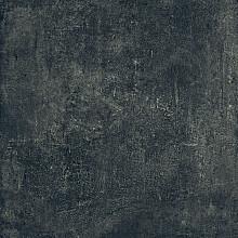 *GeoCeramica Starter Patch Black 60x60x4 Keramische tegels
