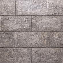 Smartton Wave SE XXS Matterhorn 30x60x4 Beton tegels