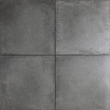 Concrete Dark Grey 2.0 Grijs-antracite 60x60x2 Keramische tegels