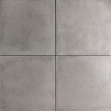 Concrete Grey 2.0 Grijs 60x60x2 Keramische tegels