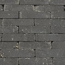 Abbeystones Nero 5x20x7 Stenen en klinkers