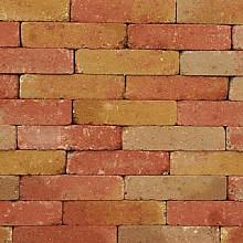 Abbeystones Toscaans 5x20x7 Stenen en klinkers