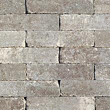 Abbeystones Grigio 5x20x7 Stenen en klinkers