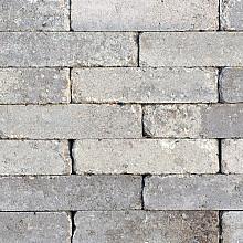 Abbeystones Ivory 5x20x7 Stenen en klinkers
