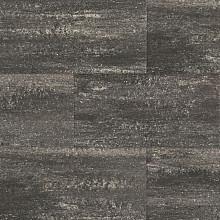 60Plus Soft Comfort Grijs/Zwart 30x60x4 Beton tegels