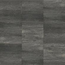60Plus Soft Comfort Grijs/zwart 60x60x4 Beton tegels