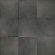 Kera 60x60x3 cm Luik Keramische tegels