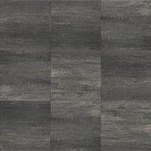 60Plus Soft Comfort Grijs/Zwart 50x50x4 Beton tegels