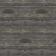60Plus Soft Comfort Grijs/Zwart banenverband Beton tegels