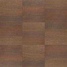 Terrastegel+ Summer 60x60x4 Beton tegels