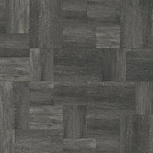 Terrasverband+ Grijs/Zwart Terrasverband Beton tegels