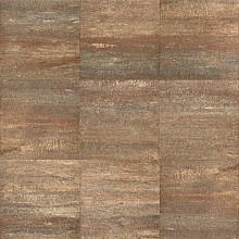 Terrastegel+ Omber 60x60x4 Beton tegels