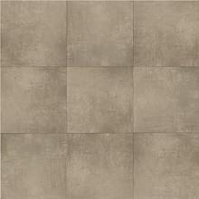 Kera 60x60x3 cm Knokke Keramische tegels