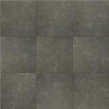 Kera 60x60x3 cm Leuven Keramische tegels