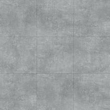 Kera 60x60x3 Bastogne Keramische tegels