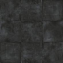 Kera 60x60x3 Antwerpen Keramische tegels
