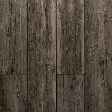 Woodlook Bricola Brown Eiken bruin 30x120x2 Keramische tegels