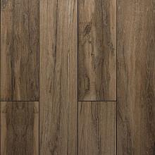 Woodlook Bricola Oak Eiken bruin 30x120x2 Keramische tegels
