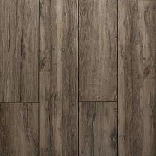 Woodlook Bricola Grey Wash Eiken grijs 30x120x2 Keramische tegels