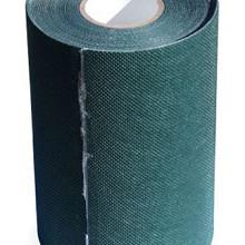 Kunstgras tape Per strekkende meter Kunstgras