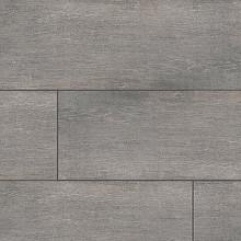 Epoque Grey 40x120x2 Keramische tegels