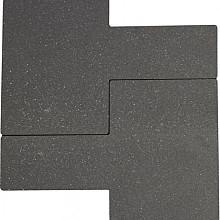 Capital - T Cannobio Formaat steen: Gebaseerd op 10,5x21 en 21x21 Stenen en klinkers