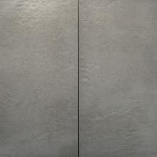 Sense Grey Ceramica 60x60x3 Keramische tegels