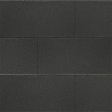 60Plus Soft Comfort Nero 30x60x6 Beton tegels