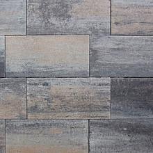 60Plus Soft Comfort Giallo 30x60x6 Beton tegels