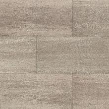60Plus Soft Comfort Ivory 30x60x6 Beton tegels