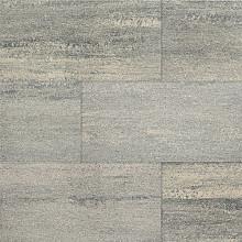 60Plus Soft Comfort Grezzo 30x60x6 Beton tegels