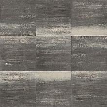 60Plus Soft Comfort Grigio 60x60x6 Beton tegels