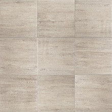 60Plus Soft Comfort Ivory 60x60x6 Beton tegels