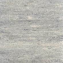 60Plus Soft Comfort Grezzo 60x60x6 Beton tegels