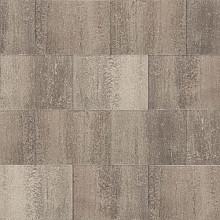 60Plus Soft Comfort Ivory Wildverband Beton tegels