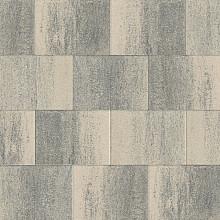 60Plus Soft Comfort Grezzo Wildverband Beton tegels