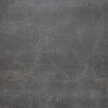 Robusto Ceramcia 3.0 Concrea Antracite 60x60x3 Keramische tegels