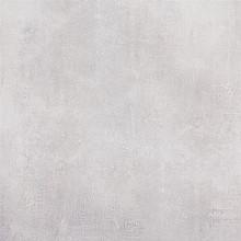 Robusto Ceramica 3.0 Concrea Light Grey 60x60x3 Keramische tegels