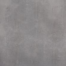 Robusto Ceramica 3.0 Concrea Dark Grey 60x60x3 Keramische tegels
