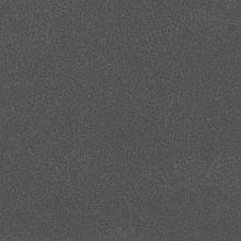 Robusto Ceramica 3.0 Basalto 3.0 60x60x3 Keramische tegels