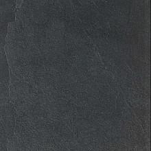 Robusto Ceramica 3.0 Mustang Santos Black 90x90x3 Keramische tegels