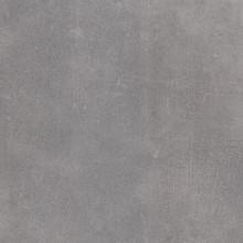 Robusto Ceramica 3.0 Concrea Dark Grey 45x90x3 Keramische tegels